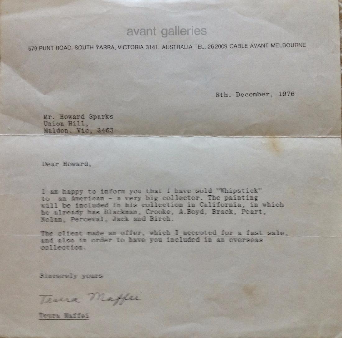 avant-galleries-december-1976.jpg